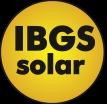 IBGS solar